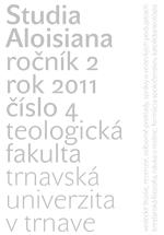 SAroc2rok2011c4