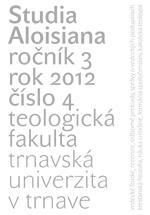 SAroc3rok2012c4