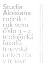 SAroc1rok2010c3-4