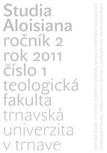 SAroc2rok2011c1