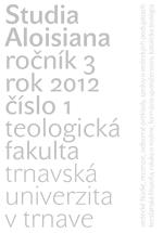 SAroc3rok2012c1