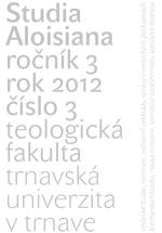SAroc3rok2012c3