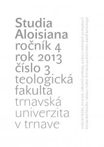 obalka_3_2013