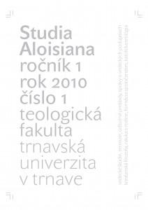 Obal_ 1_2010