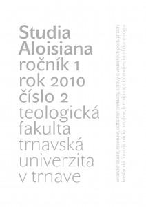 Obal_2_2010