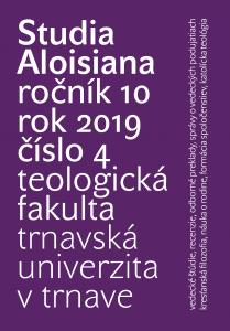 SA 10 2019 4 obalka