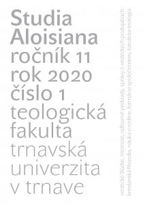 Obalka_2020_1