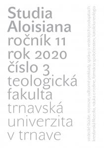 Obalka_2020_3